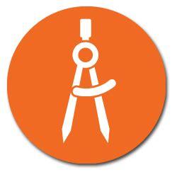 AutoCAD Drafter Resume Sample and Job Description