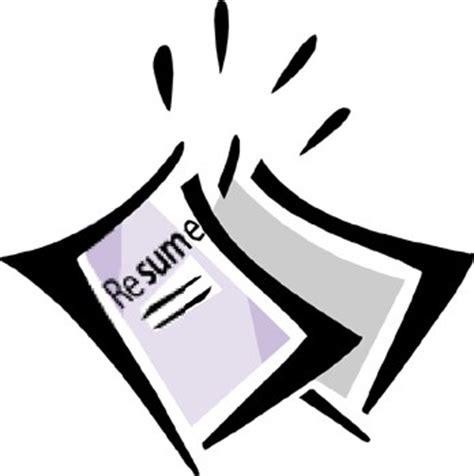 Sample cover letter job posting online