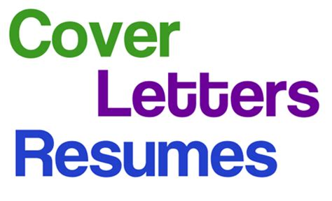 Sample Cover Letters For Job Letter Application Online No
