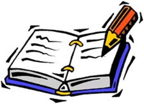 Writing a sunday school report