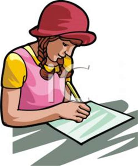 Writing for Sunday School Zone - Childrens Bible